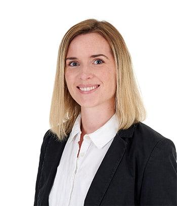 Lise Strandenæs