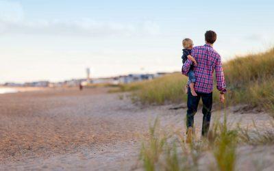 7 tegn på foreldrefremmedgjøring